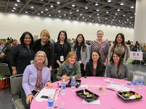 pbwc-chegg-women-may-2013